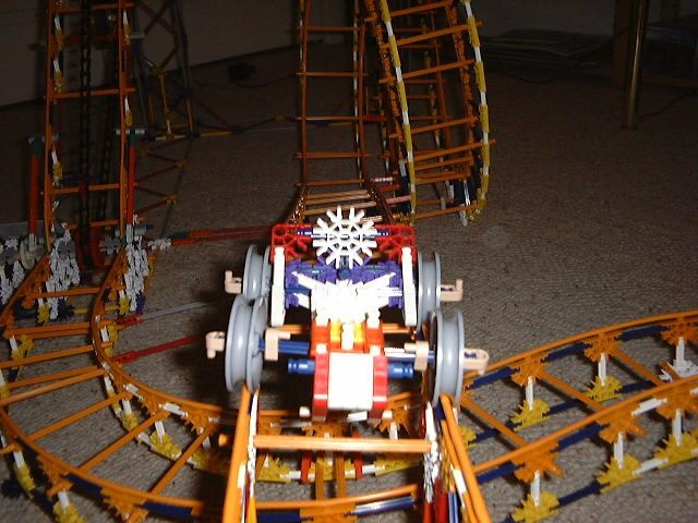 Marble Coster Wheels : Best images about colossal coaster decorations on