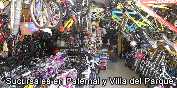 Bicicleta Venzo Odin Mountain Bike Rod 27.5- 21 Vel Shimano - $ 7.999,00 en Mercado Libre