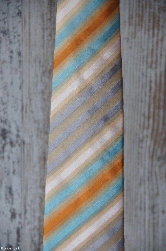 Ungaro kravata