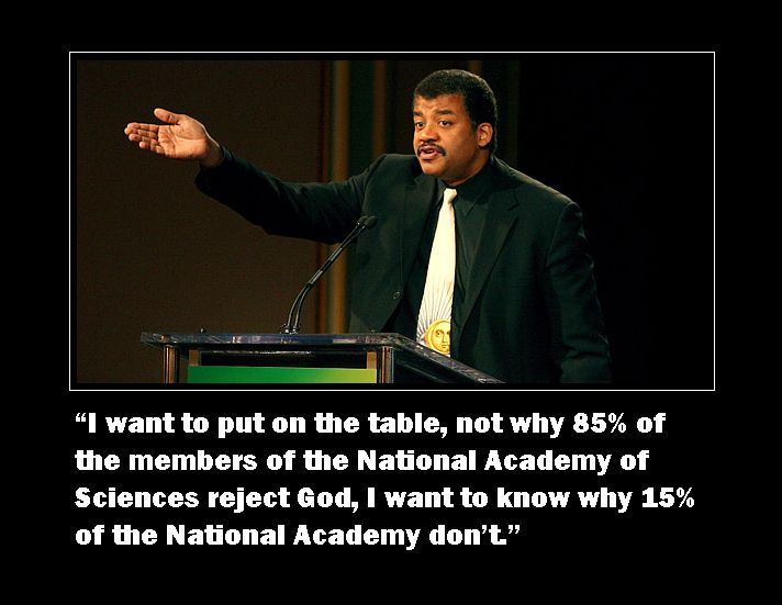 Gulliver S Travels Quotes And Page Numbers: 73 Best Images About Neil DeGrasse Tyson On Pinterest