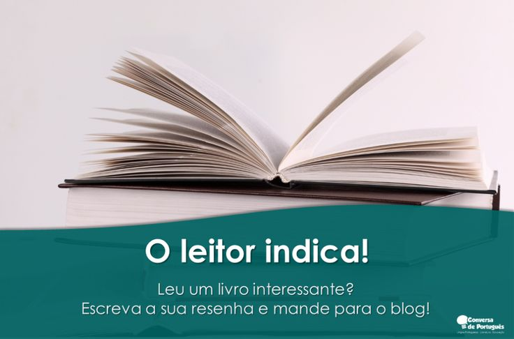 ENEM 2015 – Questões comentadas: Neologismo | Conversa de Português