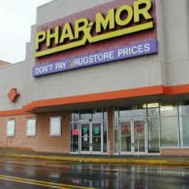 phar mor inc fraud Michael i monus, the ousted president of phar-mor inc, was found guilty  yesterday of 109 federal felony charges for his role in a $1 billion.