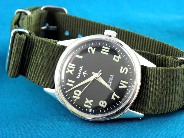 VINTAGE 1960'S HMT JAWAN MENS 17 JEWEL MILITARY MECHANICAL WATCH | eBayMilitary Mechanics, Jewels Military, Time Bum, Mechanics Watches, Everyday Pleasure, Jawan Men, Affordable Watches, 1960 S Hmt, Hmt Jawan