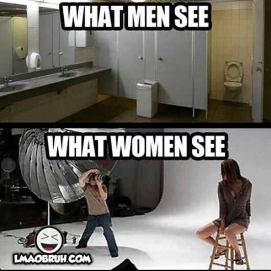 Bathroom Model Meme Stunning 81 Best Real Shit N Funny Too Images On Pinterest  Funny Stuff Review