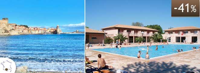 Saint-Cyprien : plages & farniente