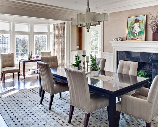 Dining Room Table Centerpieces 47 best dining room images on pinterest | dining room, dining sets