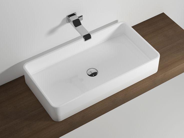 Bagno ecologico ~ Best sanitari sospesi arredo bagno images filo