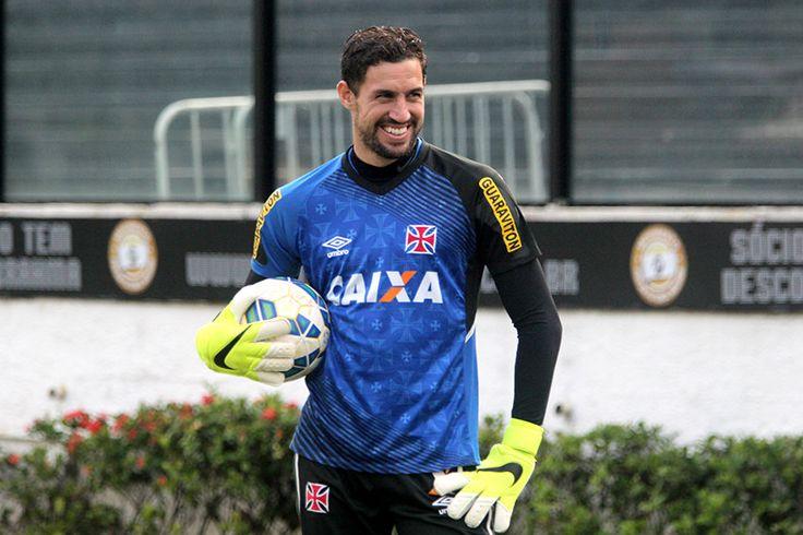 Seleção uruguaia convoca Martín Silva e Arrascaeta para amistosos #globoesporte