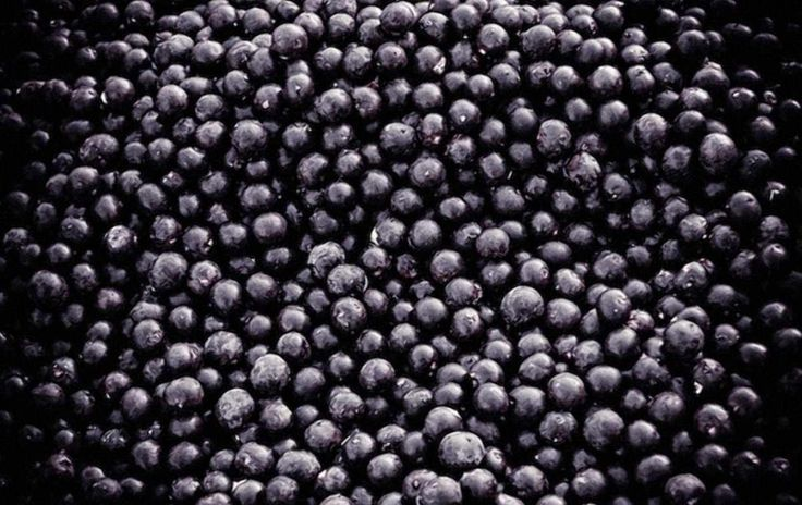 Why Should You Consume Acai Berry Juice? @ http://healthyandstylish.com/why-should-you-consume-acai-berry-juice/ #acaiberry #healthtips #acaifruit #acaijuice #acaiberrybenefits