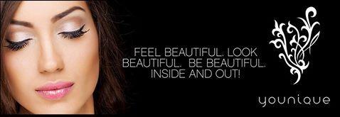 Younique www.fabulashing.com www.facebook.com/alicia.english.39 #younique #lashes #eyes #lips #makeup #mascara #nomorelittlelashes  #nomorefalsies #nontoxic #chemicalfree #foundation #goforit #gottahaveit