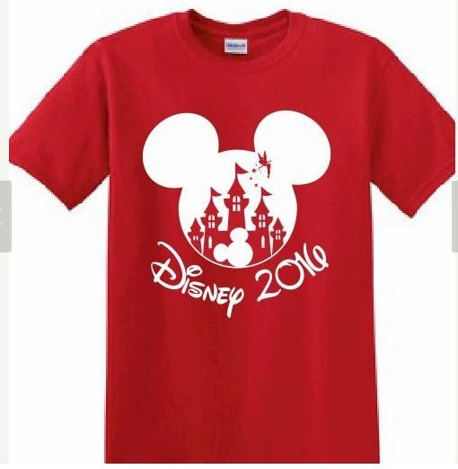 This listing is for custom printed T-shirts printed in one color, Front or Back You choose any color T-shirt.    INK COLOR WILL BE WHITE      1) Unisex Gildan 100% cotton or Similar  2) Youth Gildan 100% cotton Similar    Adult Size Youth Size  S- 34-36 S- 6-8  M-38-40 M-10-12  L-42-44 L 14-16  XL-46-48 XL 18-20  XXl -50-52  XXXL-58-60      Available sizes:  Adults - S, M, L, XL, 2XL, 3XL  Youth - XS, S, M, L, XL   | Shop this product here: http://spreesy.com/pinstripeprinting/6 | Shop all…