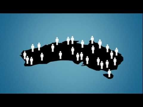 Your Health Care Choices - PrivateHealth.gov.au - YouTube