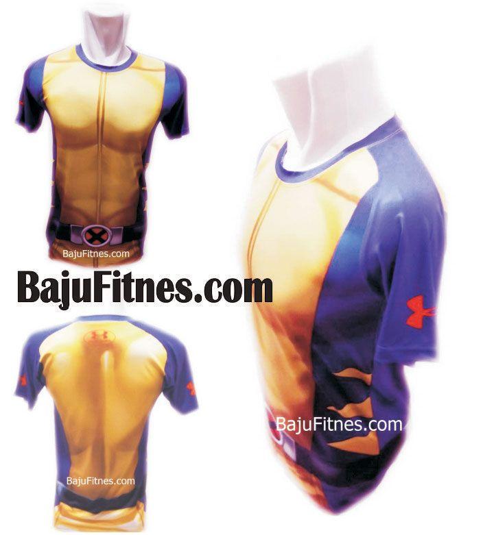 THE WOLVERINE  Category : Full Print  Bahan dryfit Body fit All size m fit to L Berat : 68 kg - 82 kg Tinggi : 168 cm - 182 cm  GRAB IT FAST only @ Ig : https://www.instagram.com/bajufitnes_bandung/ Web : www.bajufitnes.com Fb : https://www.facebook.com/bajufitnesbandung G+ : https://plus.google.com/108508927952720120102 Pinterest : http://pinterest.com/bajufitnes Wa : 0895 0654 1896 Bbm : 597df74f  #kaossuperhero #celebrityfitnesindonesia #fitness #fitneswear #fitnesshirt #sports