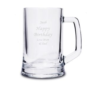 british beer fathers day
