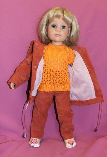 Мастерская VeraS / Ямоггу. Каталог мастеров и авторов кукол, игрушек, кукольной одежды и аксессуаров / Бэйбики. Куклы фото. Одежда для кукол