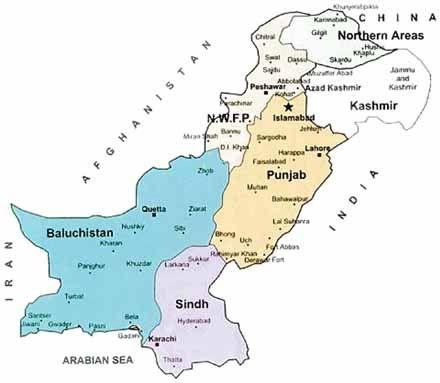 pakistan-map.jpe (440×383)