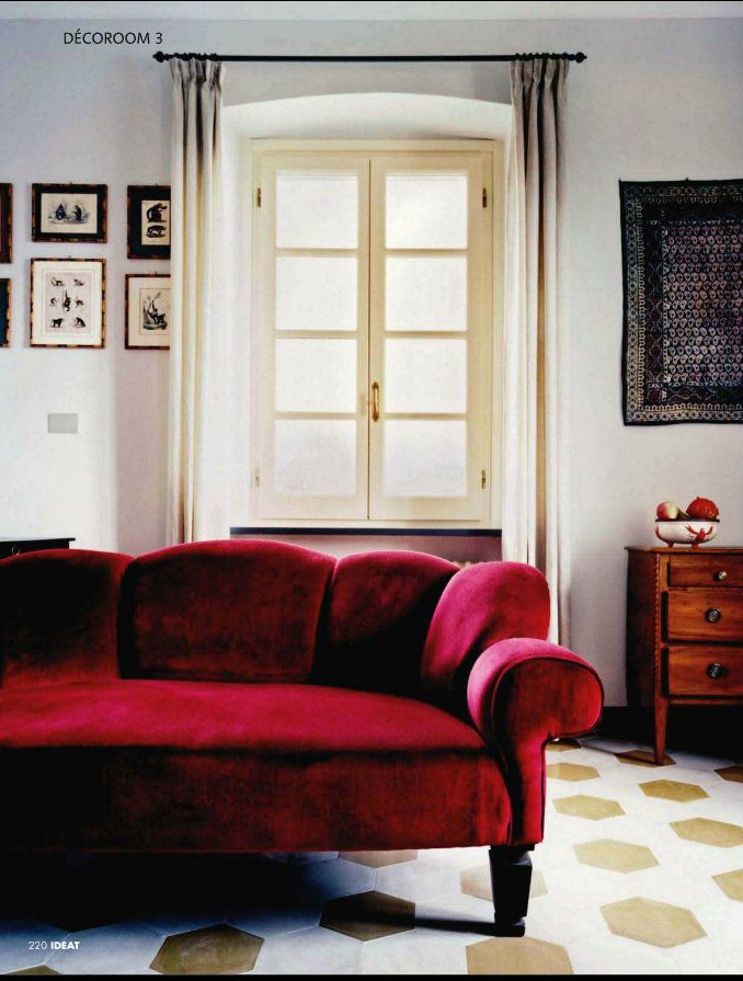 1000 Images About French Country Interior Design Style On