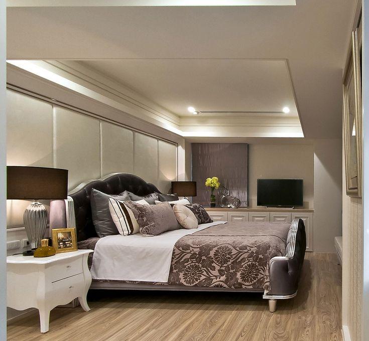 Feather Pillow Vs Cotton Interior Design DegreeBedroom