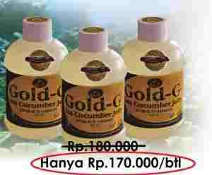 Agen Jelly Gamat Gold G Pekanbaru Rina Yunita Komplek Graha Sakuntala Blok D no 4 Jalan Sakuntala Harapan  Raya Pekanbaru Hp.085264831222 WhatsApp  081364225746PIN BB 28ABC84E