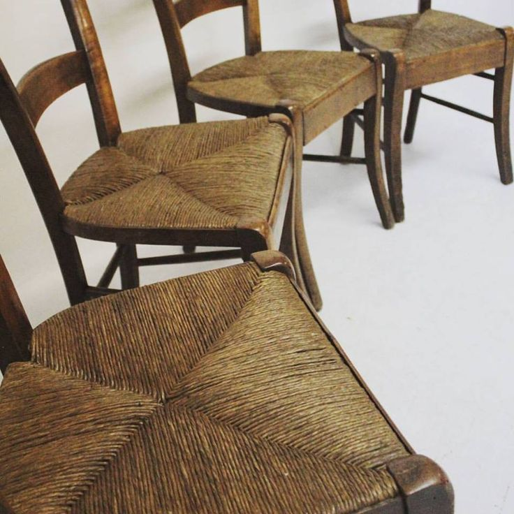 Marvelous Sim Fern   Upbeat Designs   Custom Furniture   Furniture   New York City    The Mezzanine   Woodworking   Commercial Real Estate   Commercial Interior  Design ...