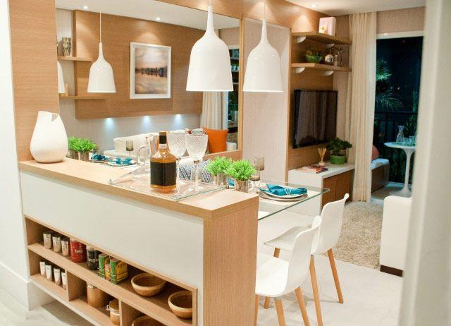 Living do decorado - http://planoeplano.com.br/imovel/fatto-momentos