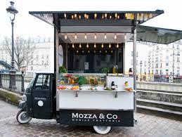 carrito de cafe - Pesquisa Google                                                                                                                                                     Mais