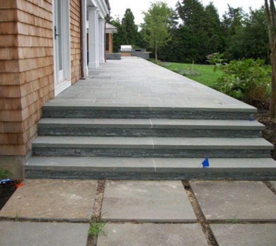 98 best deck renovation paver patio images on pinterest patios