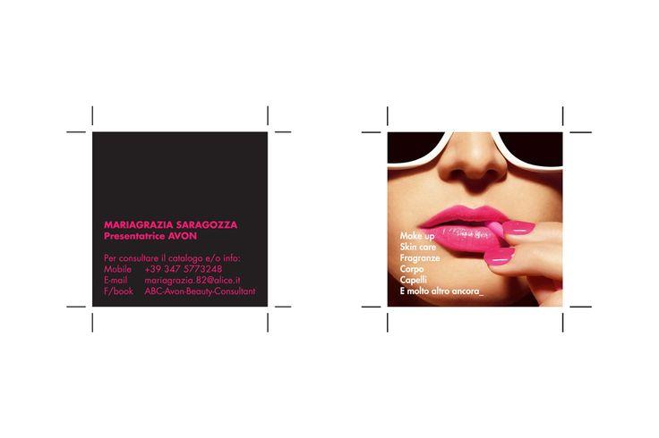 business card. https://www.facebook.com/graphicsweddingsparties