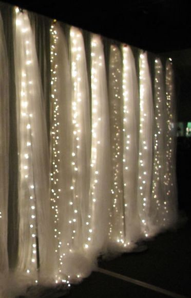 The 25 Best Diy Pvc Pipe Backdrop Ideas On Pinterest