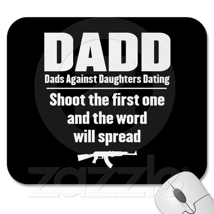 Best Friend Vs Boyfriend Quotes: 1000+ Images About Dad Vs. Boyfriend On Pinterest