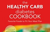 Often, when people are diagnosed with diabetes, they don't know where to begin. One way is to change the amount of food you are already eating. Focus on filling your plate with non-starchy vegetables and having smaller portions of starchy foods and meats. Creating your plate is an easy way to get started with managing blood glucose levels.