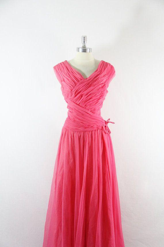 27 besten Dresses Bilder auf Pinterest | Abendkleid, Brautjungfern ...
