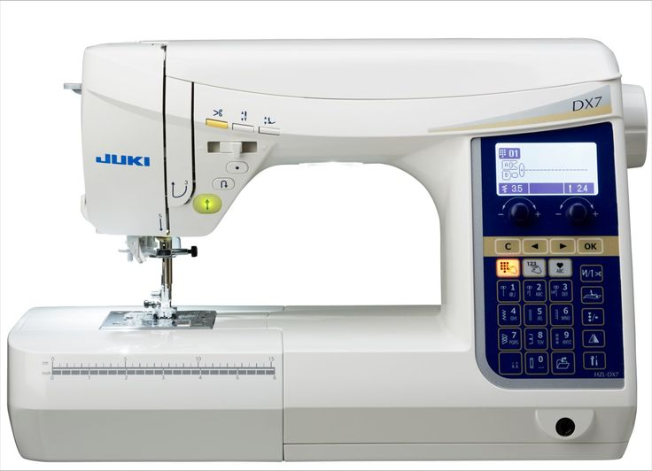 7 best sewing industrial machine adjustment images on for Macchina da cucire salmoiraghi 133