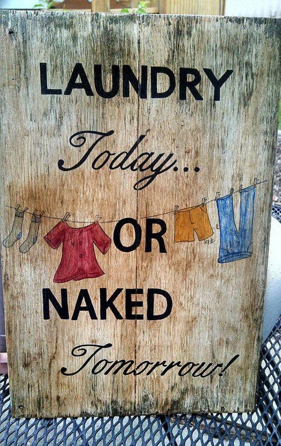 Lavandería hoy o mañana desnuda firmar por lorettafitzgerald