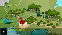 Trame verte et bleue centre de ressources