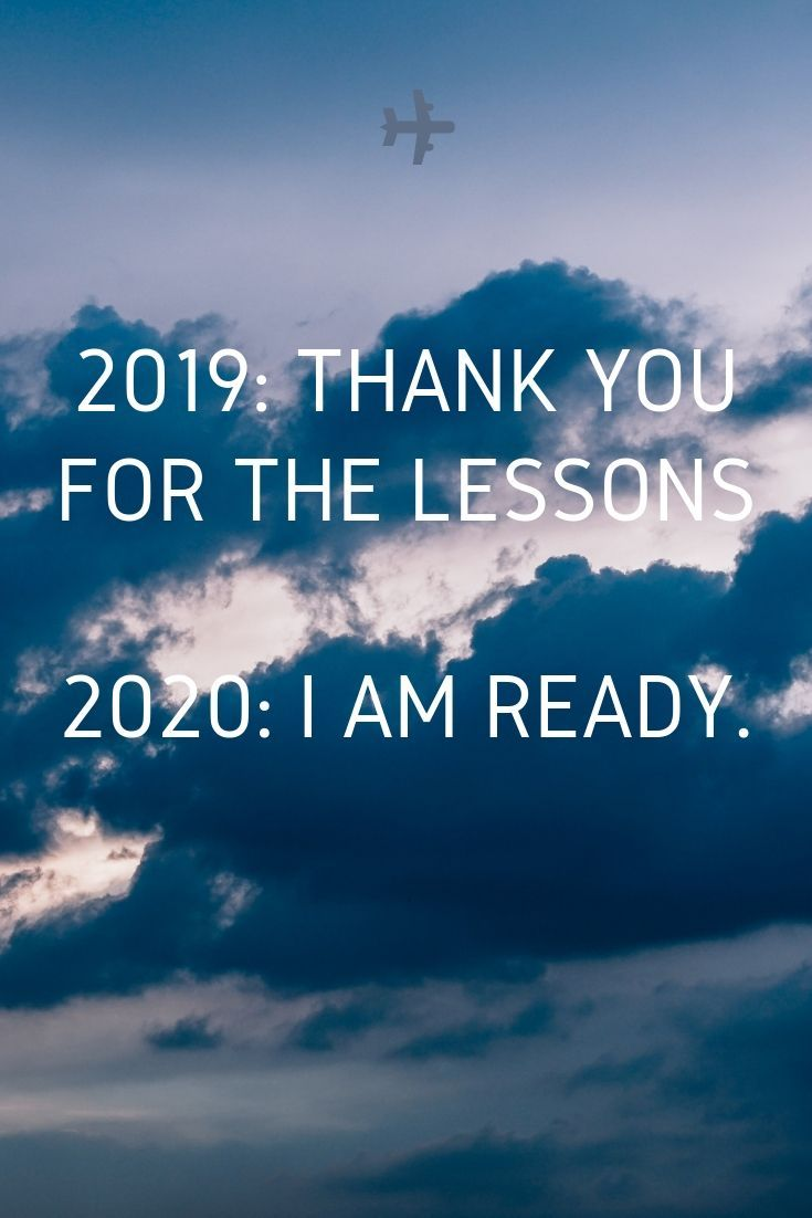 Happy New Year Greetings For Daughter 2020 Last Year Was Special Because You Were Around This Year Was Amazing Because You Were With Me Happy New Year Greetings New Year Wishes