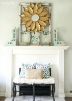 old-wood-window-as-backdrop-for-decor-via-house-by-hoff1