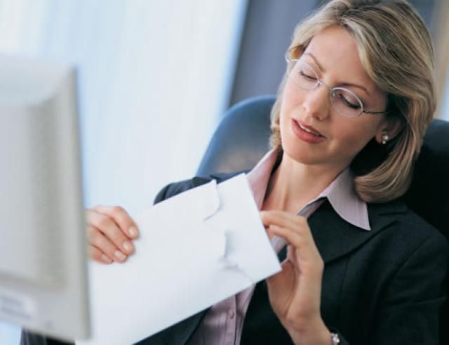 Letter of Recommendation Writing Tips and Examples: How to Write a Letter of Recommendation