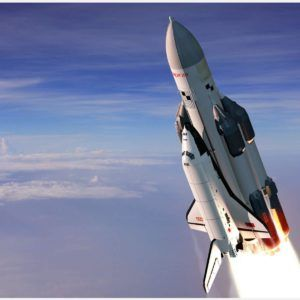 Flying Shuttle In Space Wallpaper | flying shuttle in space wallpaper 1080p, flying shuttle in space wallpaper desktop, flying shuttle in space wallpaper hd, flying shuttle in space wallpaper iphone