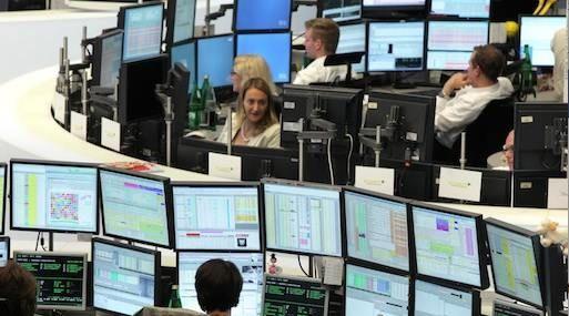 Conozca los instrumentos financieros con mayor rentabilidad hasta julio #Gestion