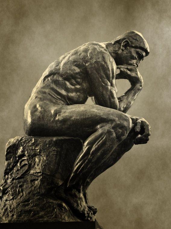 ¿Y si levantamos a nuestros estudiantes? (Niveles B1-B2) ~ Para profesores: Reflexión y propuesta didáctica para fomentar el dinamismo y la lucha contra el sedentarismo en el aula y fuera de ella. | @ProfeDeELE.es.es