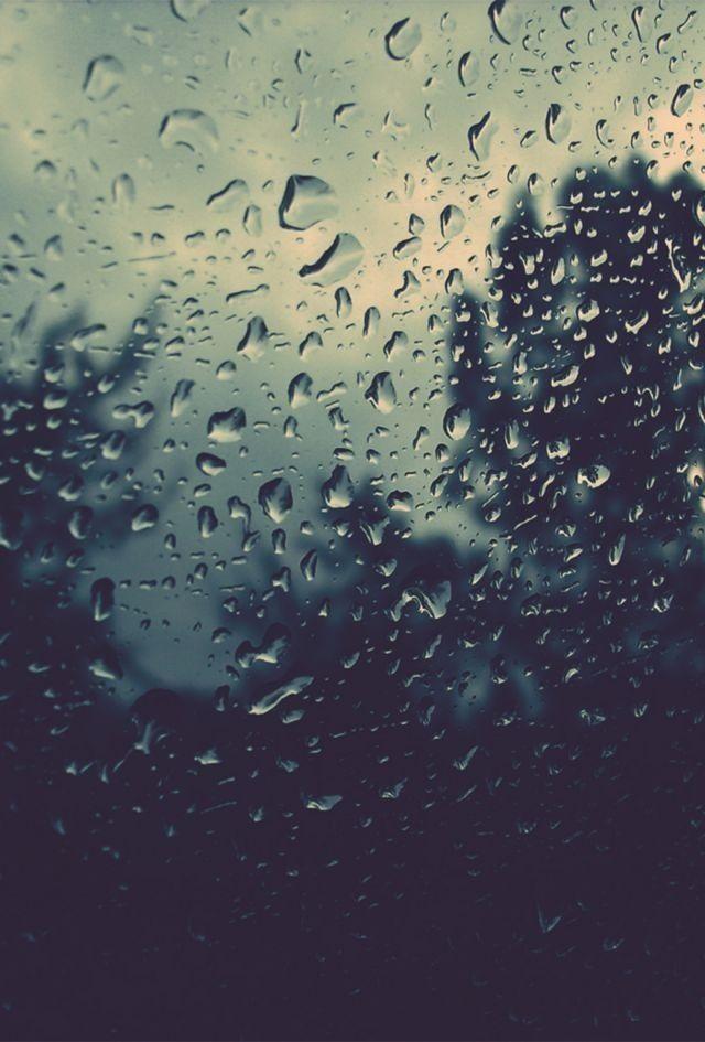 Best 25 rain window ideas on pinterest rain photography - Rainy window wallpaper ...