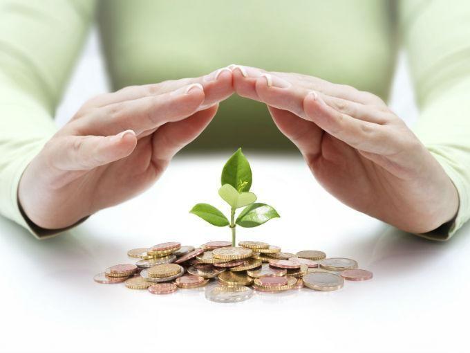 Kubo Financiero, es una empresa financiera que ofrece un gran portafolio de inversión en diversos temas, que cuenta con una gran oferta y que además ofrece una gran seguridad para los inversionistas.