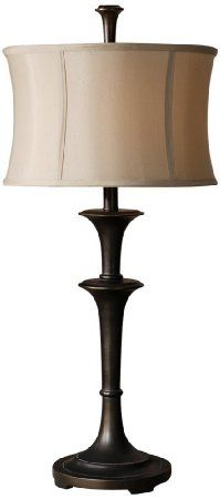 Transitional Desk Lamps | TRANSITIONAL TABLE LAMPS