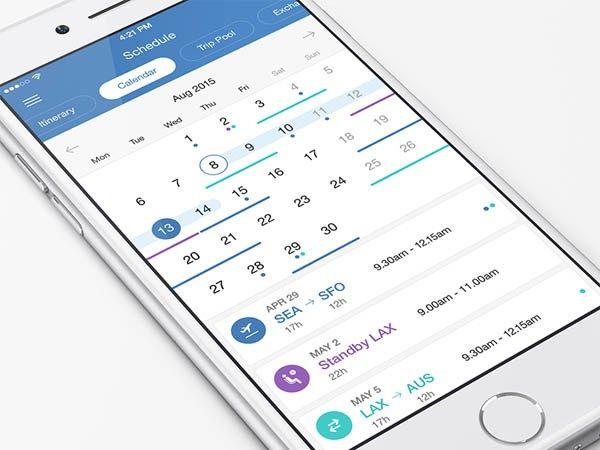 calendar-app-ui-19