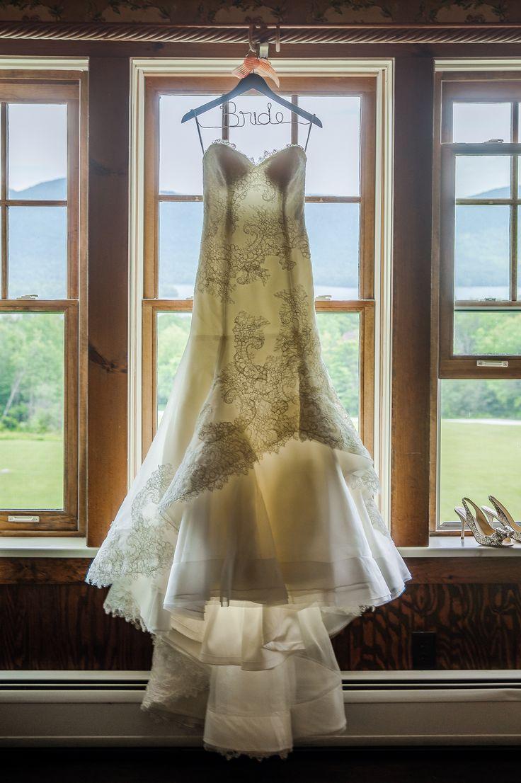 vestidos de novia para 60 a�os