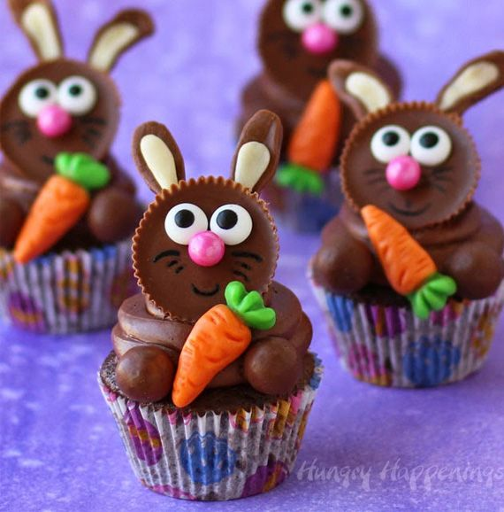 1000 Images About Bunny Cakes On Pinterest Rabbit Cake