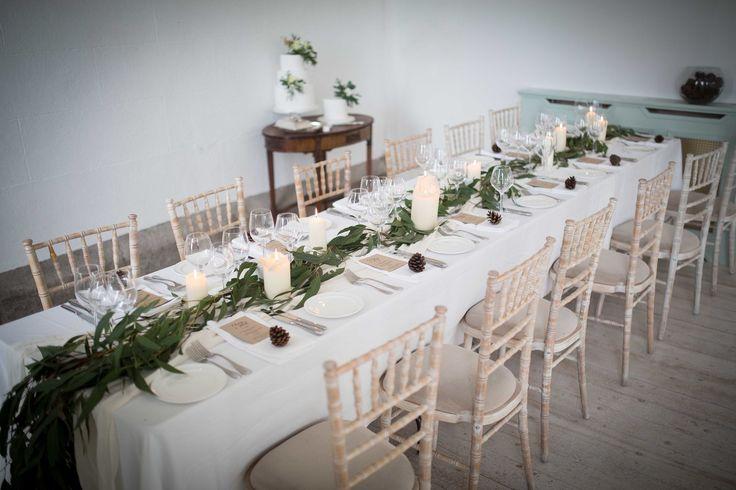 1000+ Ideas About Wedding Venues Ireland On Pinterest