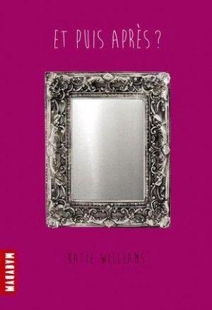 Et puis après? - French edition of our YA novel ABSENT!
