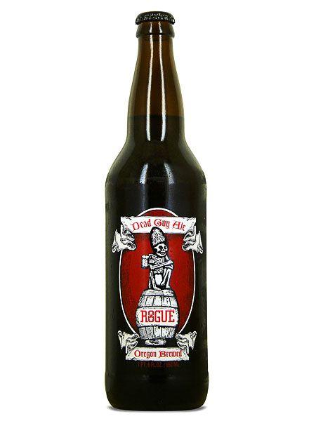 Best 25 beer brands ideas on pinterest craft beer for Best craft beer brands